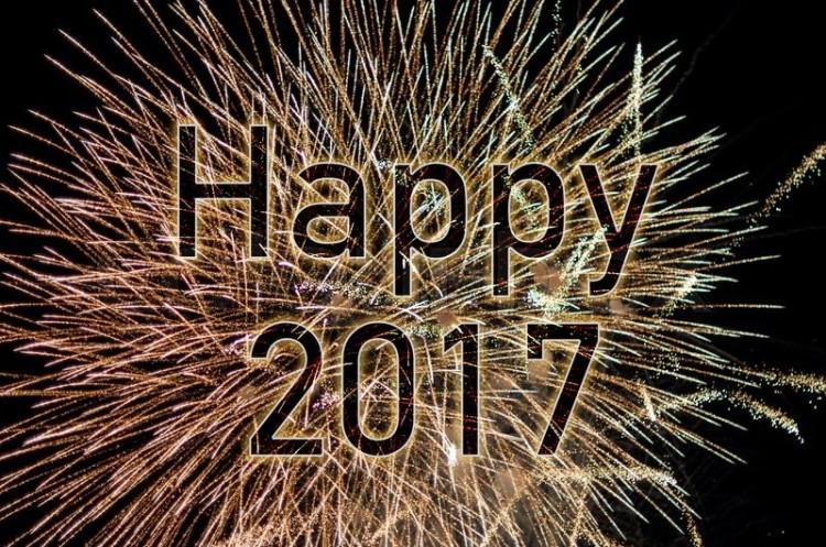 17136890-happy-new-year-2017